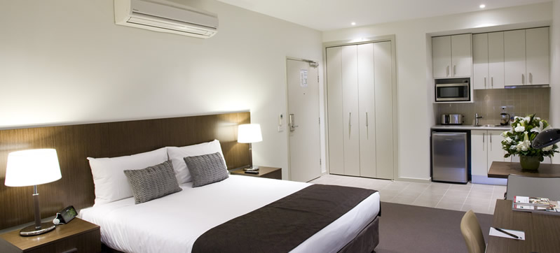 Serviced Apartment Is Furnished Apartment Available For Rent For Short Or  Long Term Stays. Serviced Apartment Also Includes All Necessary Amenities  Which ...